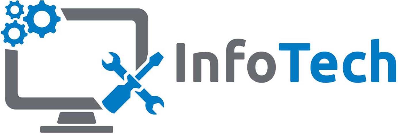Connu Infotech Services – Services informatiques, vidéo-protection  LS51